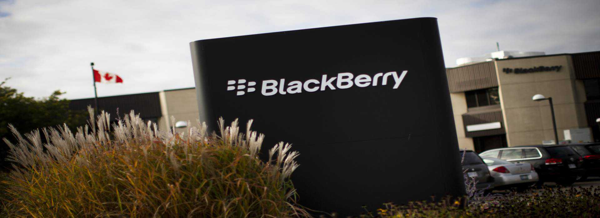 Blackberry Canada Customer Service Number, Head Office