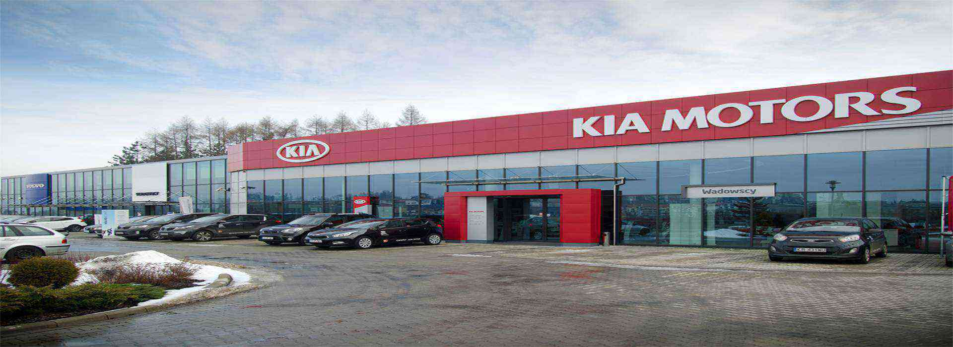 kia motors customer service number australia address