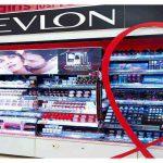 Revlon-Australia.jpg