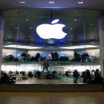 Apple-Philipines.jpg