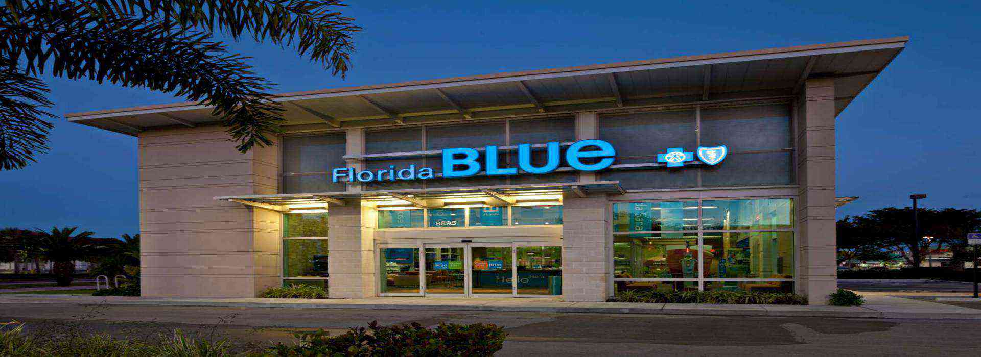 Blue Cross Blue Shield Of Florida Customer Service Number Toll Free Number Contact Address