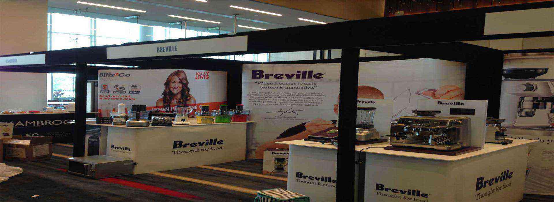 Breville australia customer service number head office - David jones head office australia ...