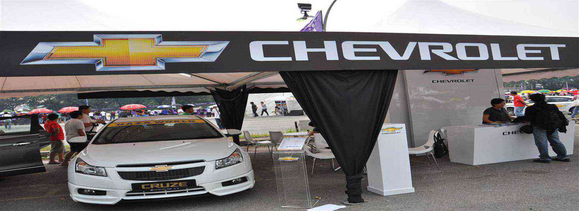 chevrolet customer service number malaysia head office address. Cars Review. Best American Auto & Cars Review