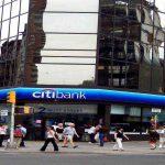 Citibank-Malaysia.jpg