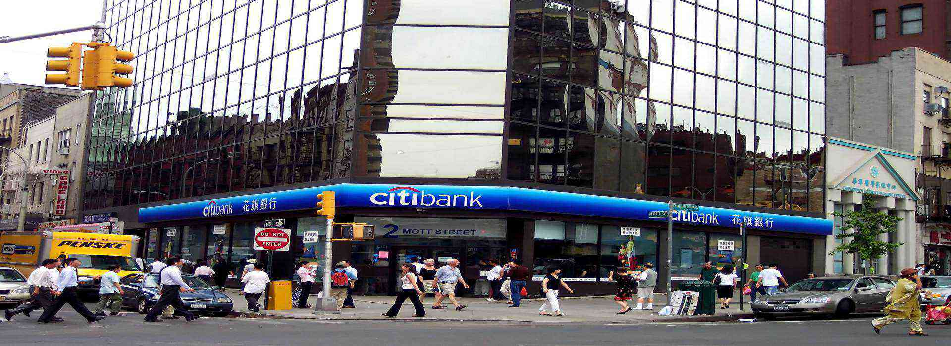 citibank malaysia customer service number  address  email support