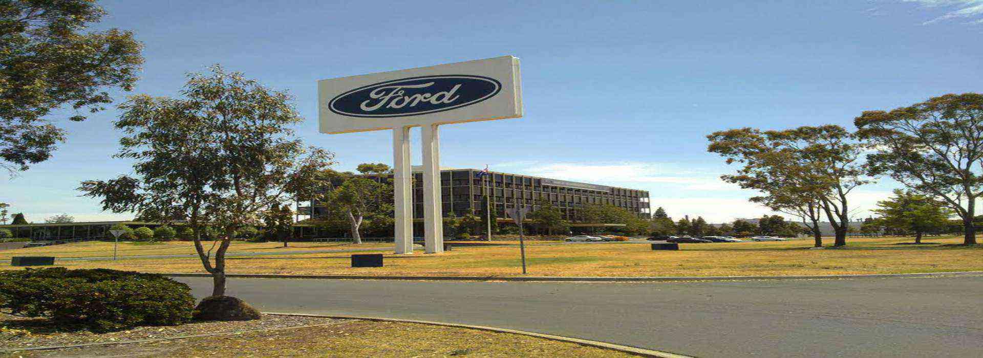 Ford Kenya Customer Care Number Office Address Email