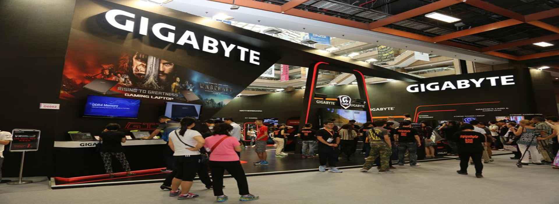 Gigabyte Customer Service Number Malaysia, Address