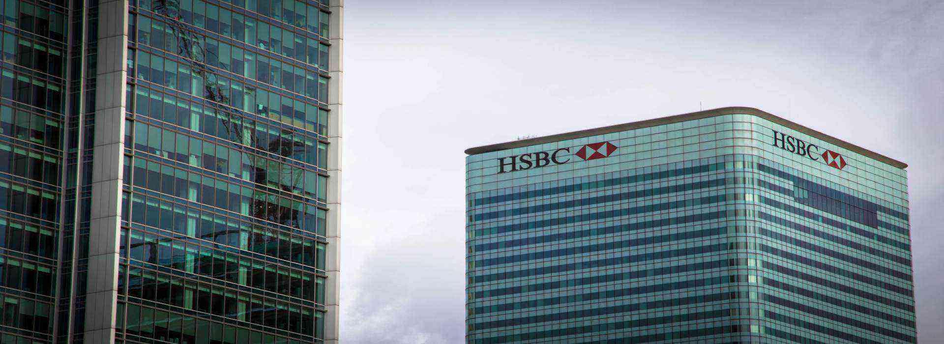 HSBC Bank Malaysia Customer Service Number, Address, Email