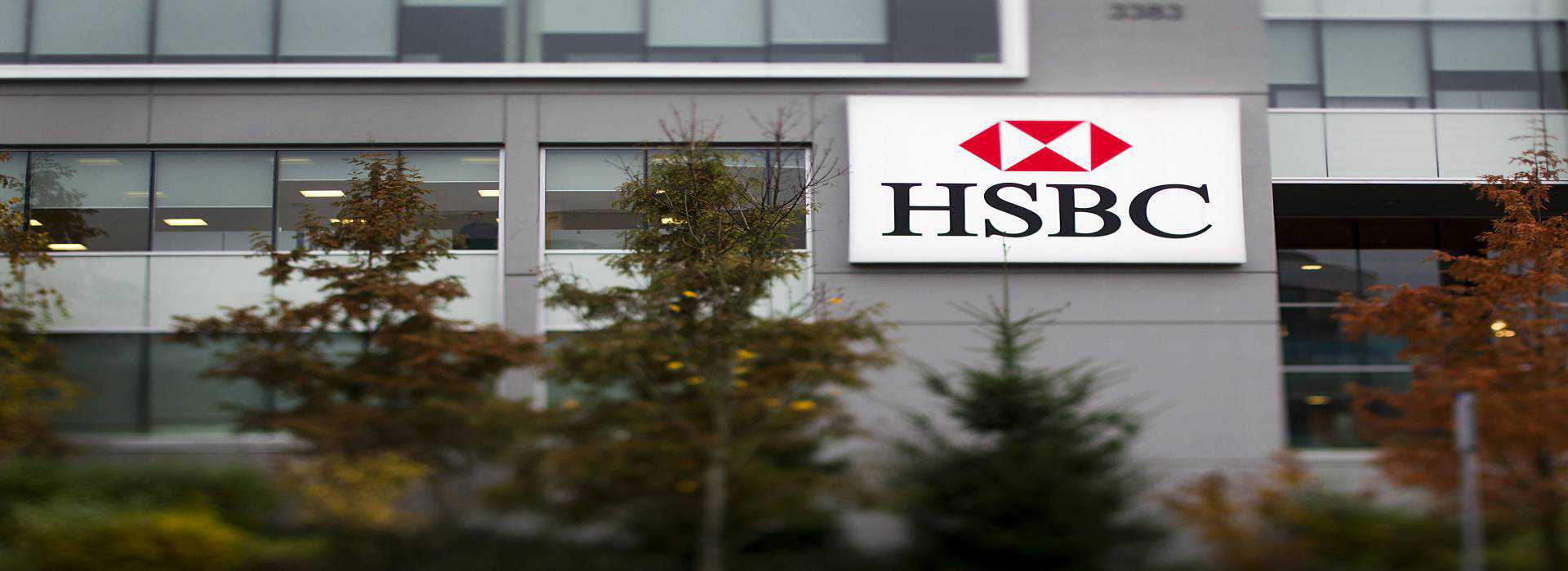 HSBC USA Customer Service Number, Head Office Address
