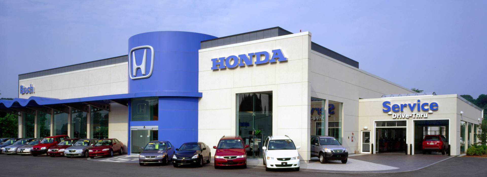 honda car australia customer service roadside assistance