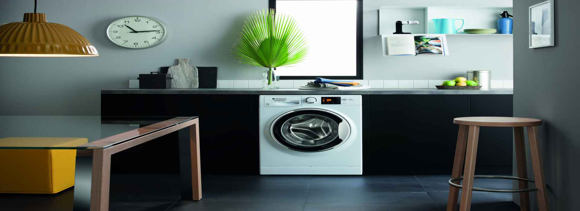 Hotpoint customer service uk contact details customerservicedirectory - Costa coffee head office telephone number ...