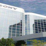 Sony-Singapore.jpg