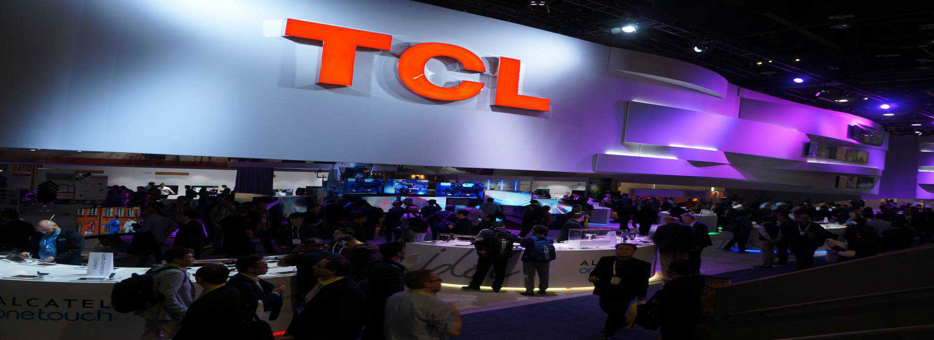 Tcl customer service usa email support for Mercedes benz usa customer service phone number