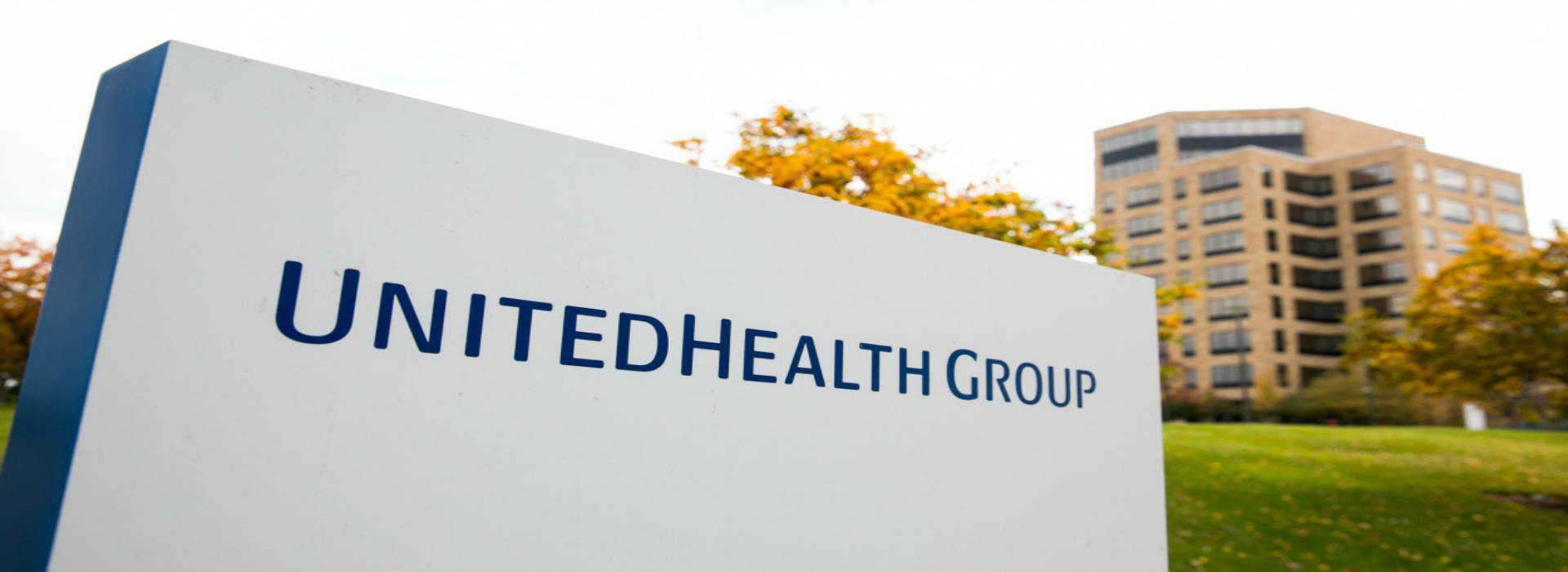 United Health Group Customer Service Number, Head Office Address ...