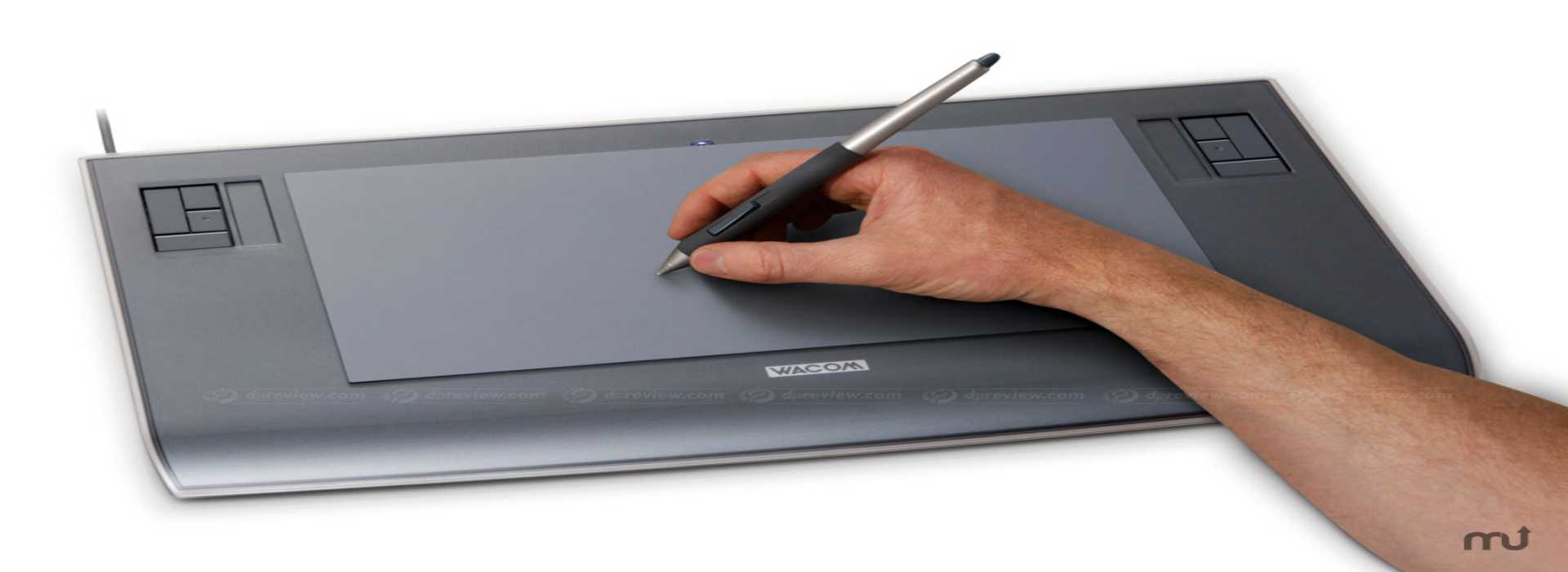 Wacom customer care number malaysia toll free number