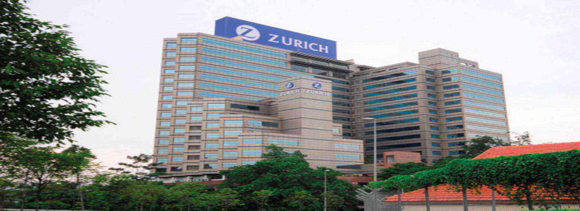 Zurich Malaysia Contact Details Head Office Address Customerservicedirectory