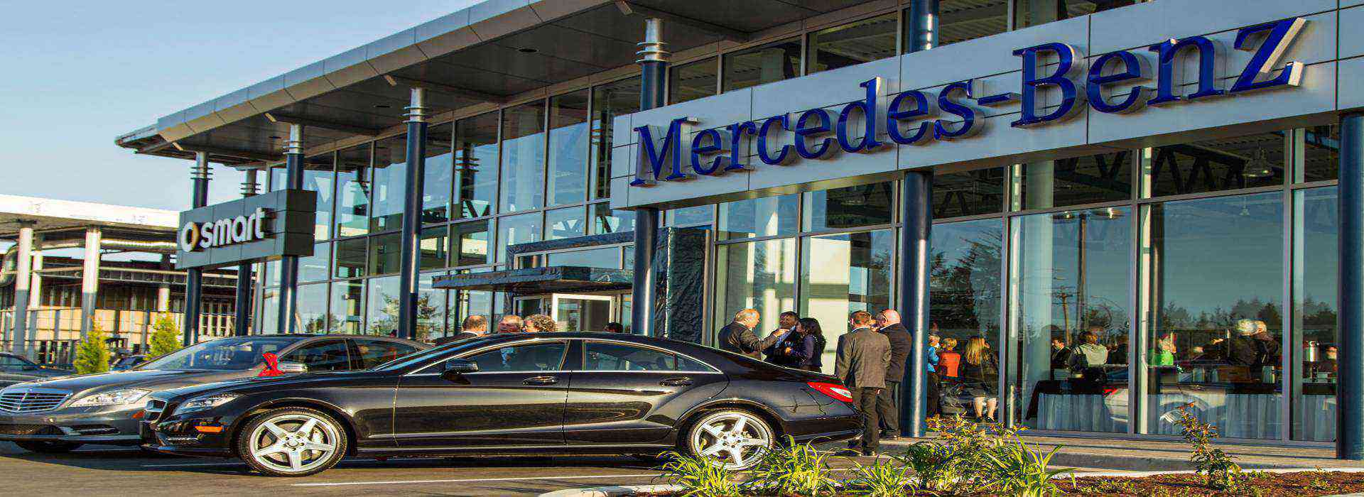 Mercedes benz indonesia customer care number address for Mercedes benz customer service email address