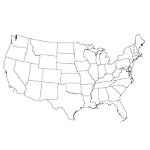 Gigabyte Customer Service Number USA, Address, Email Support